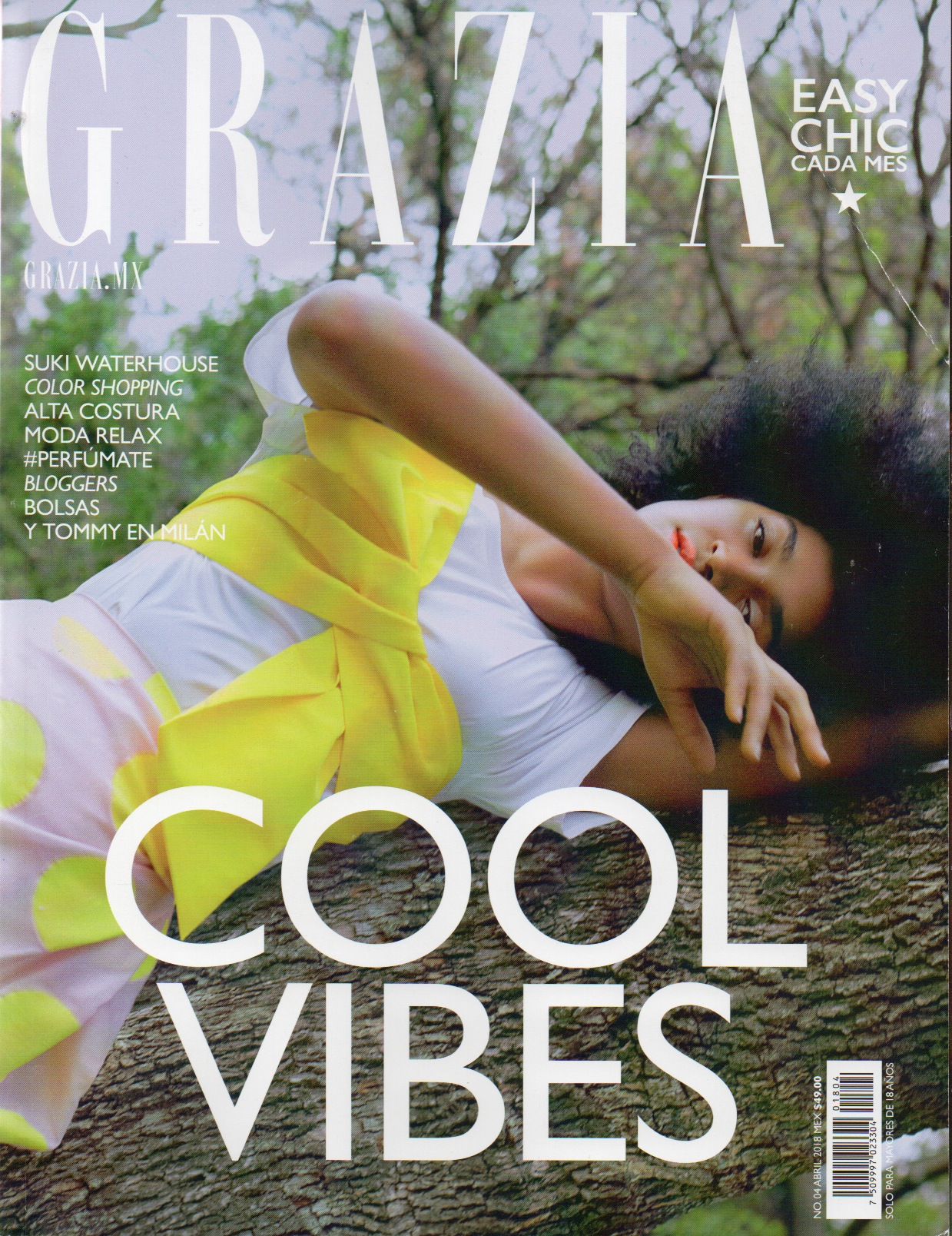 Grazia_Apr2018_Cover_Izapa 1