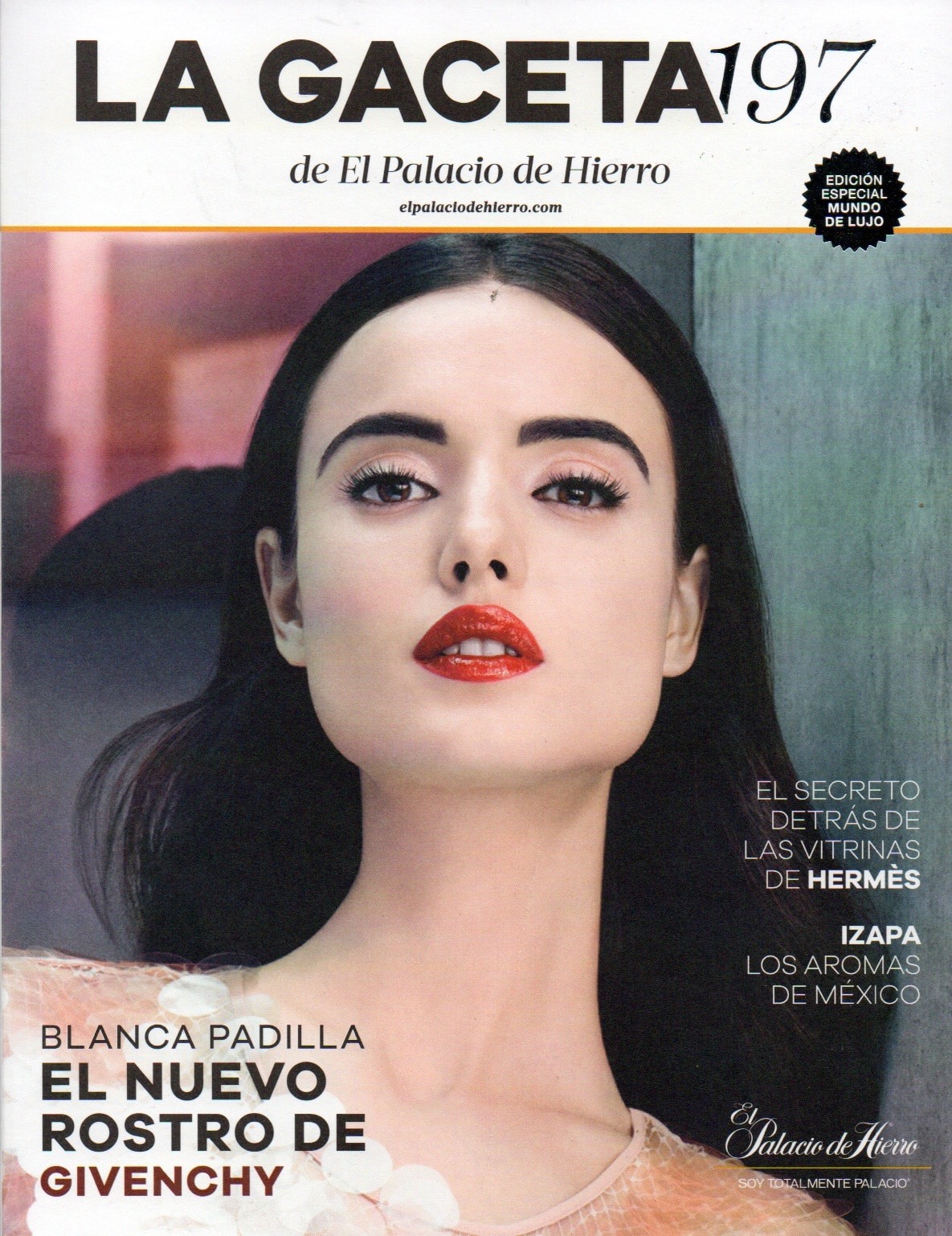 LaGaceta_Mar2018_Cover_Izapa