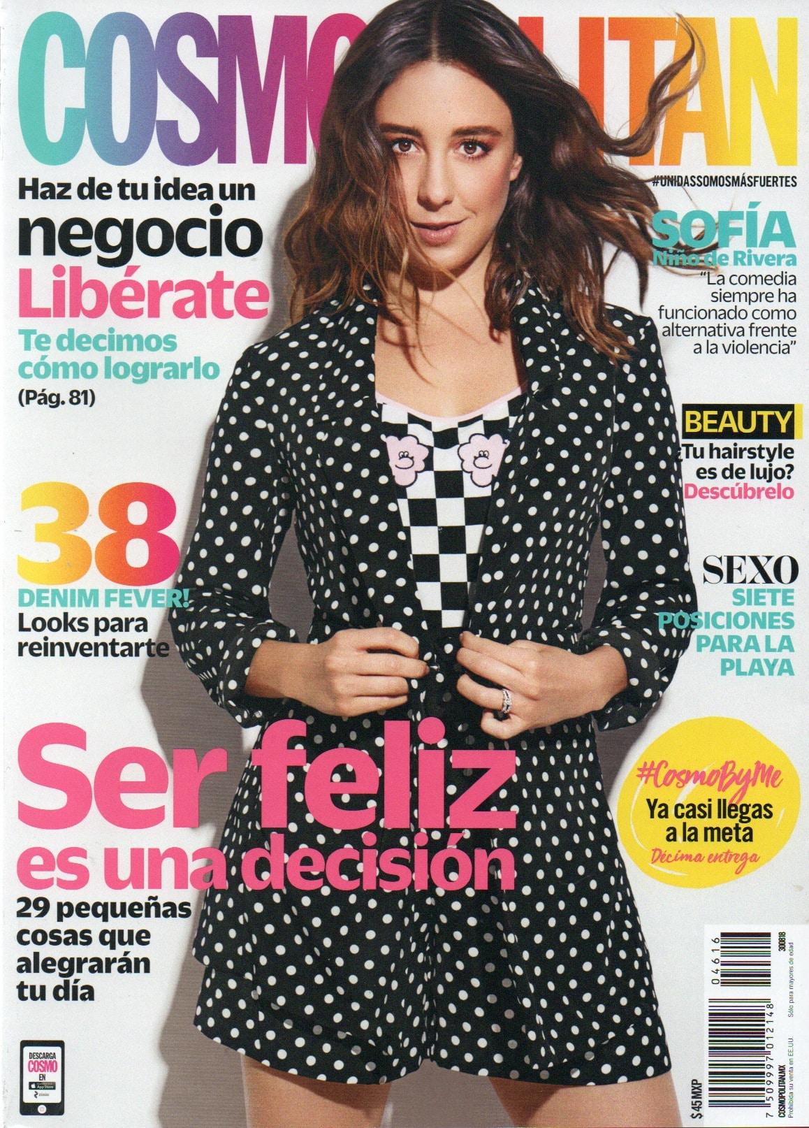Cosmopolitan_Sep2018_Cover_Izapa