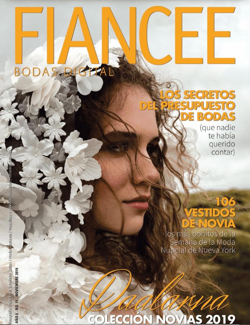 Fiancee_Nov2018_Cover_Izapa