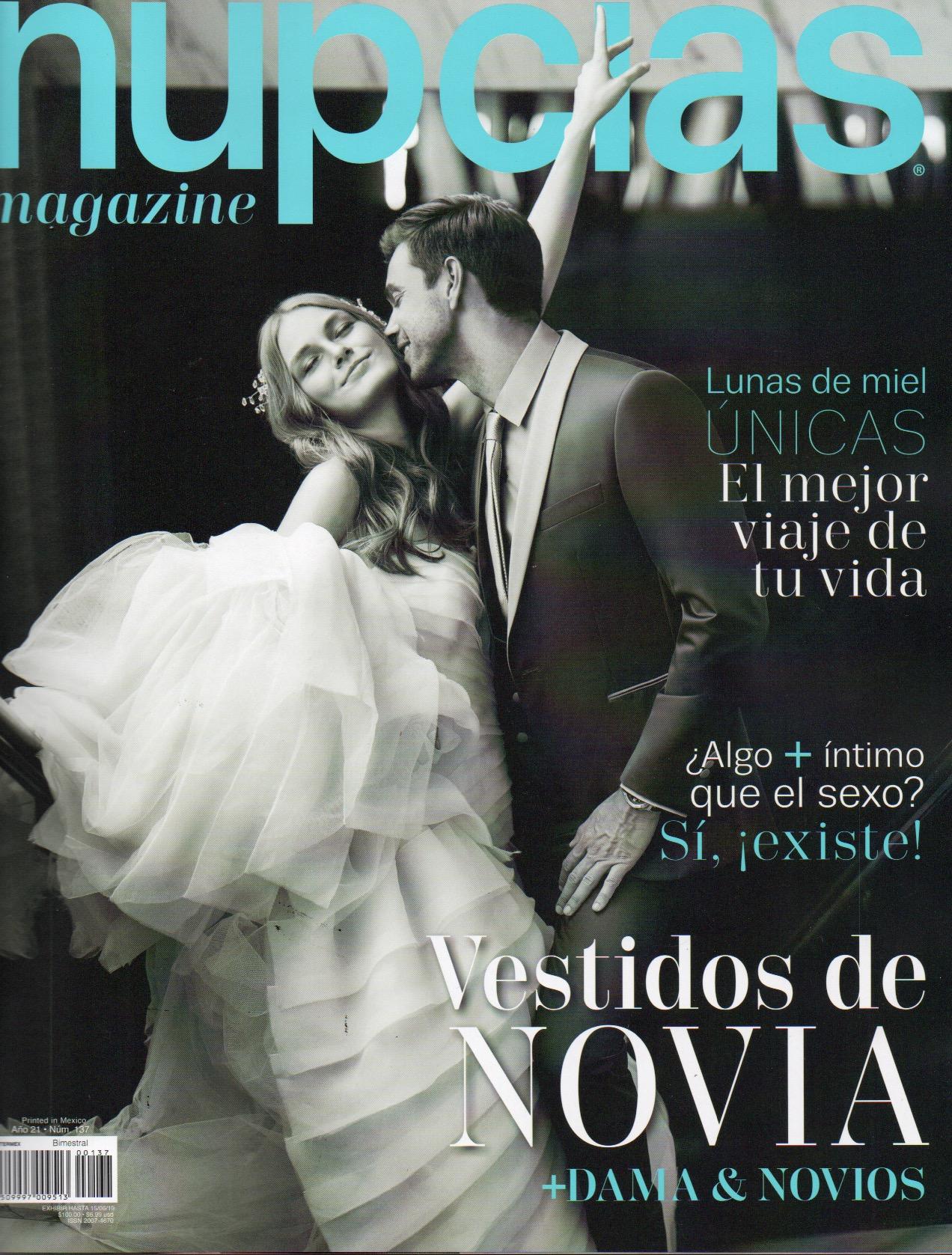 Nupcias_May2019_Cover_Izapa