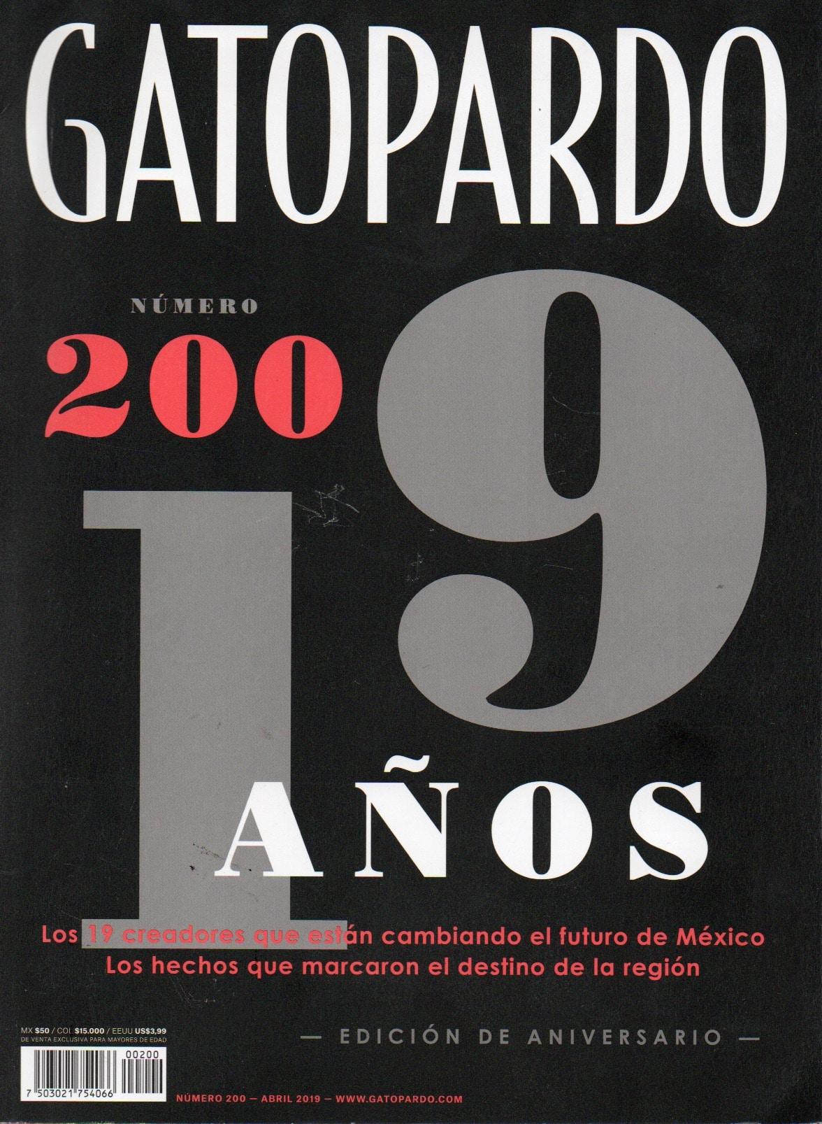 Gatopardo_May2019_Cover_Izapa