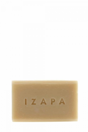 Izapa, Scented Hand Soap